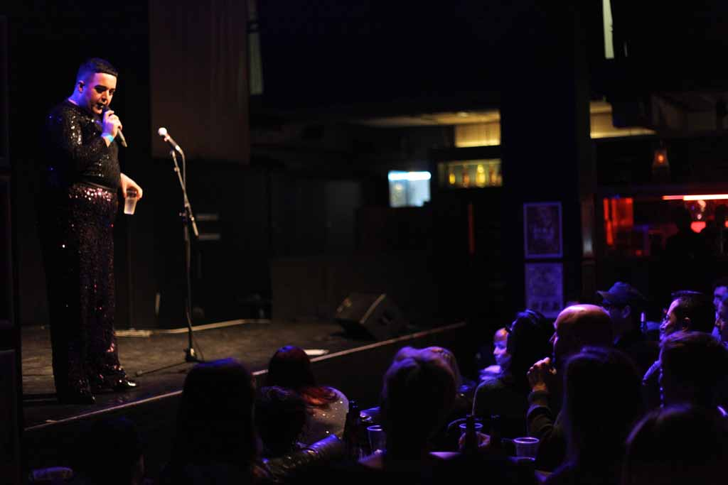 Fraff-A-Night-of-Spoken-Word-for-Drunk-People-by-Scottee-Image-by-Harry-Gammer-Flitcroft_hgammerflitcroft-com